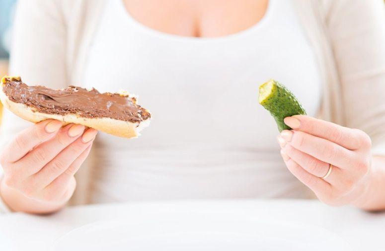 Ishrana u trudnoći: šta jesti, a šta izbegavati?