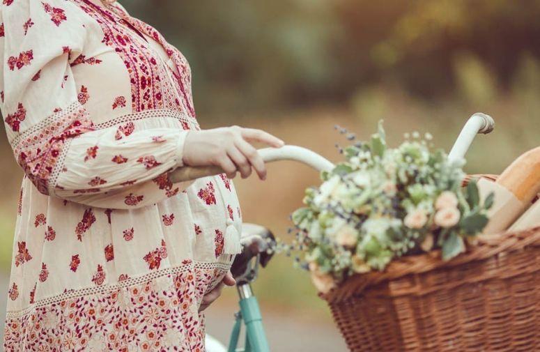 Ishrana pre trudnoće