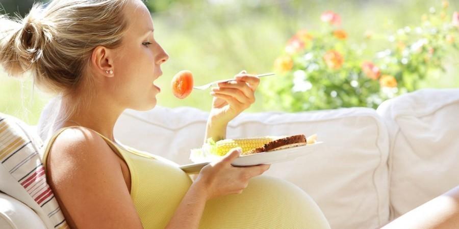 Koju hranu treba izbegavati u trudnoći?