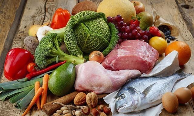 zdrava-ishrana-trudnoca