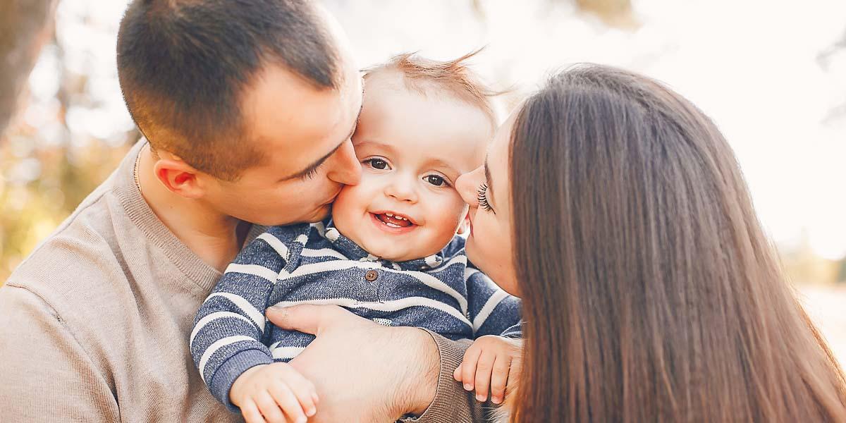 6 razloga koji decu rođenu u aprilu čini posebnim
