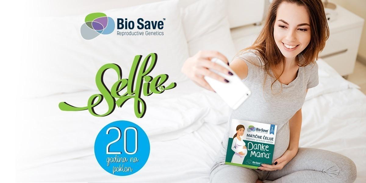 Ne propusti:  Ponuda koja se ne odbija - svaki selfi dobija