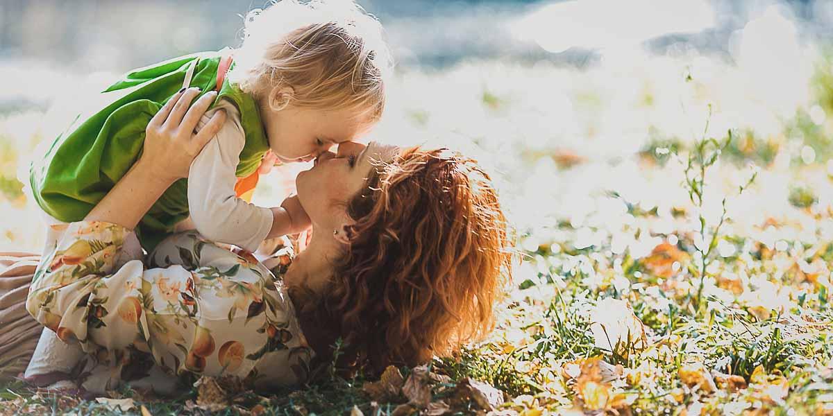 """Mamina ispovest: Kad postaneš mama s bebom se """"rodi"""" i bezbednosni sistem"""