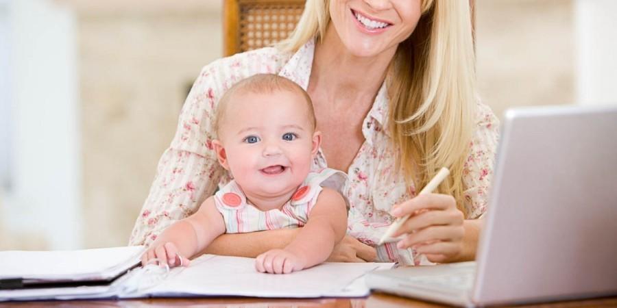 Bebe pamte maternji jezik, čak i ako ga posle ne govore