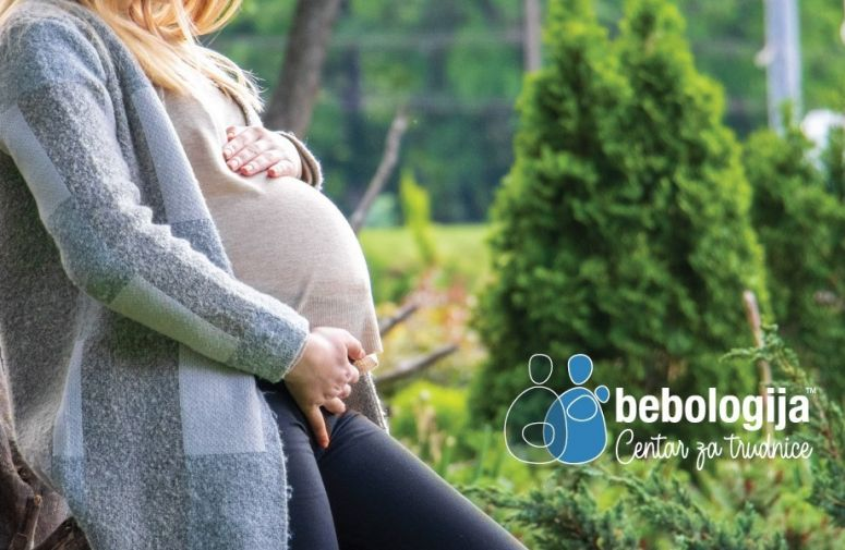 10 rešenja za tegobe koje se mogu javiti u trudnoći