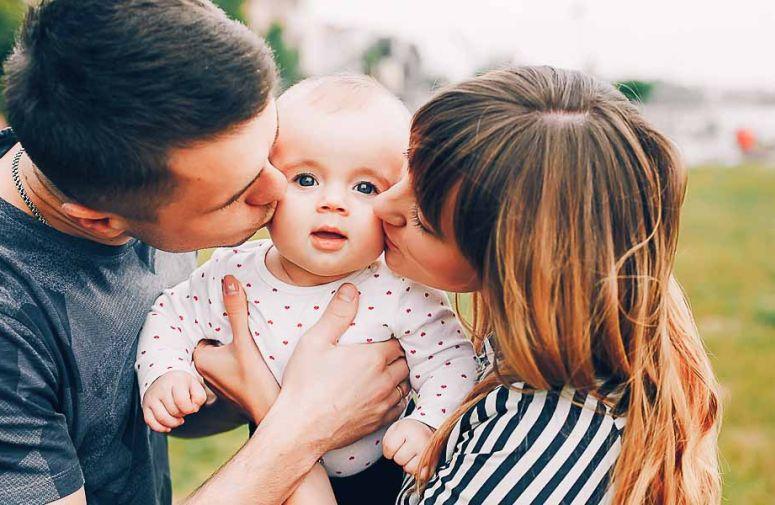 Koje greške prave roditelji beba od šest do 12 meseci