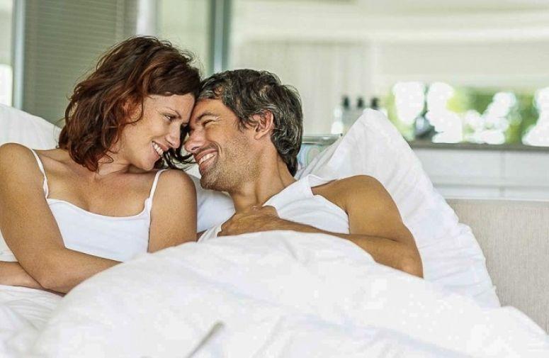 Starost oca utiče na plodnost i razvoj deteta