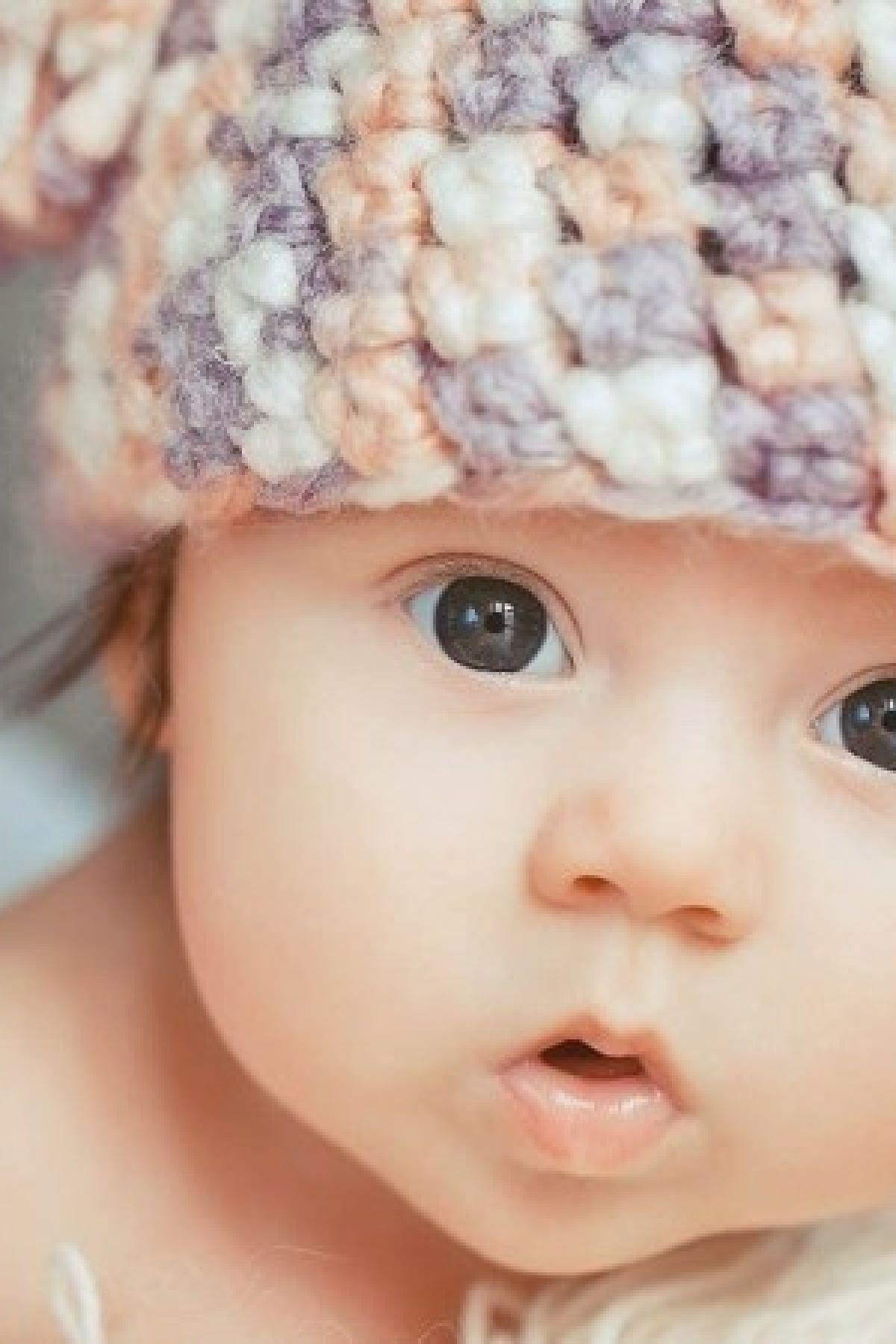 Gubitak telesne težine u prvim danima bebe