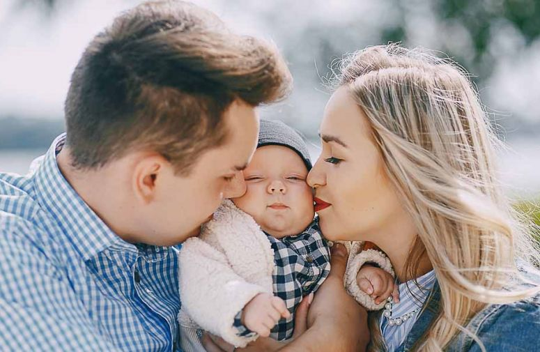 Mamina priča: Kako smo se pripremali za roditeljstvo