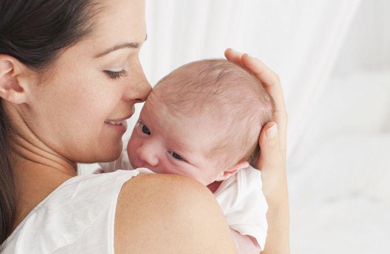 Babinje - poseban period za sve mame