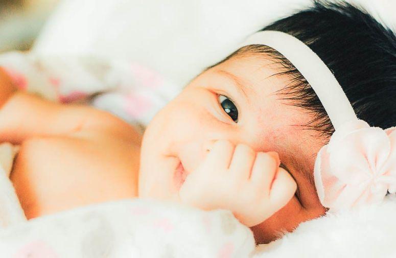 10 bebećih zakona