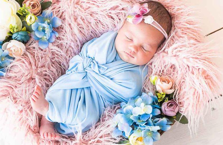 Emotivna i nasmejana: 6 zanimljivosti o deci rođenoj u julu