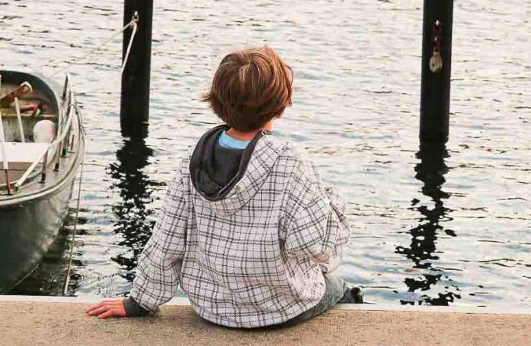 Saznajte: Šta bi deca sa autizom želela da znamo o njima
