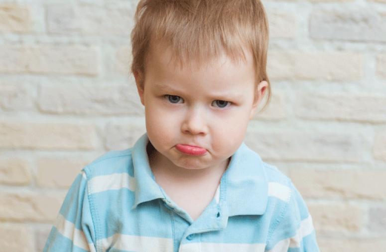 Budući nobelovci: 7 zanimljivih činjenica o deci rođenoj u mesecu junu