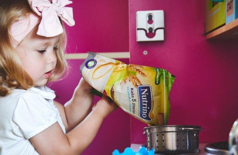 Zašto su žitarice osnov zdrave ishrane?
