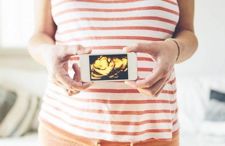 Neinvazivni prenatalni test utvrđuje najčešće anomalije ploda