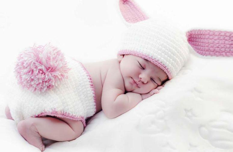 Kontrolisana sistemska hipotermija novorođenčeta