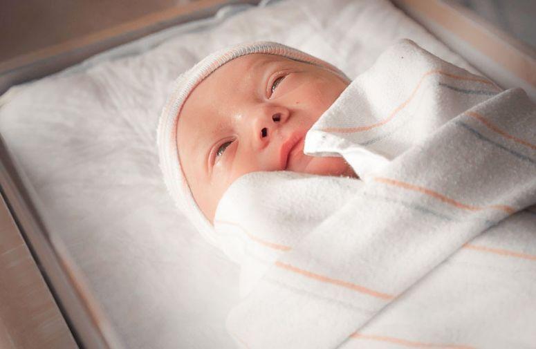 Zašto nema više porodilja u lokalnim porodilištima?