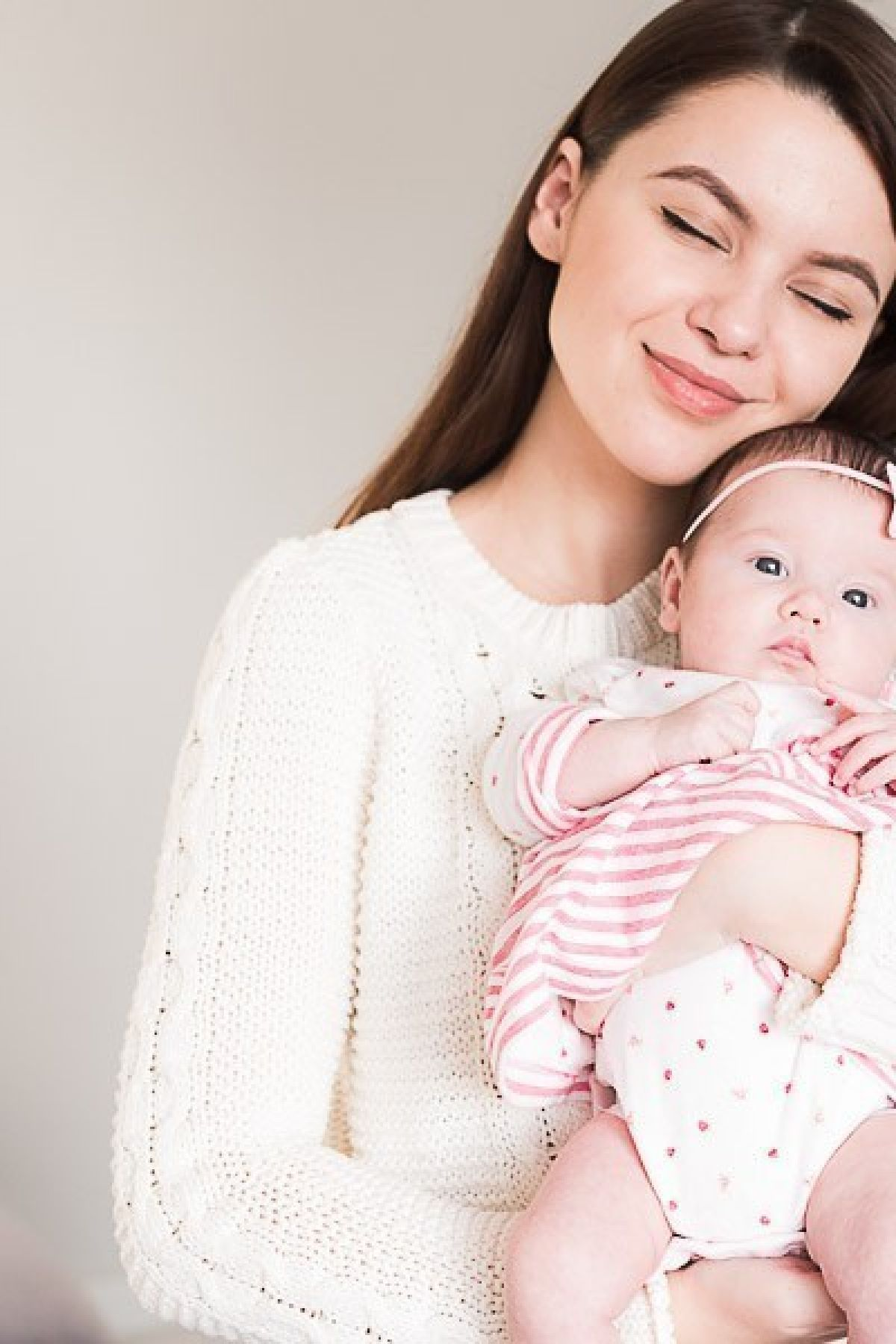 Mamina priča: Dete me naučilo da je ljubav najjači lepak