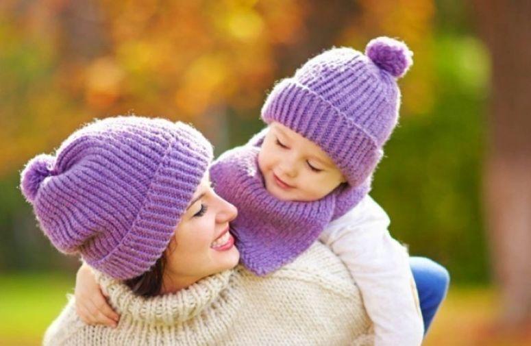 Razvoj emocionalne inteligencije