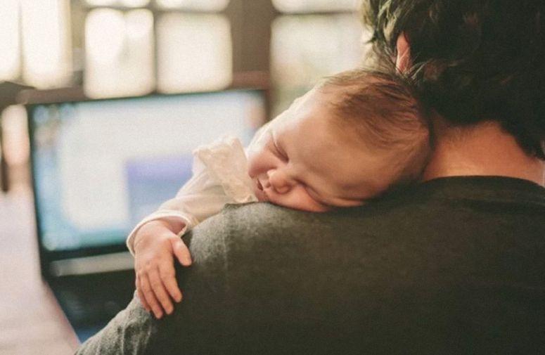 Donji veš utiče na spermatozoide