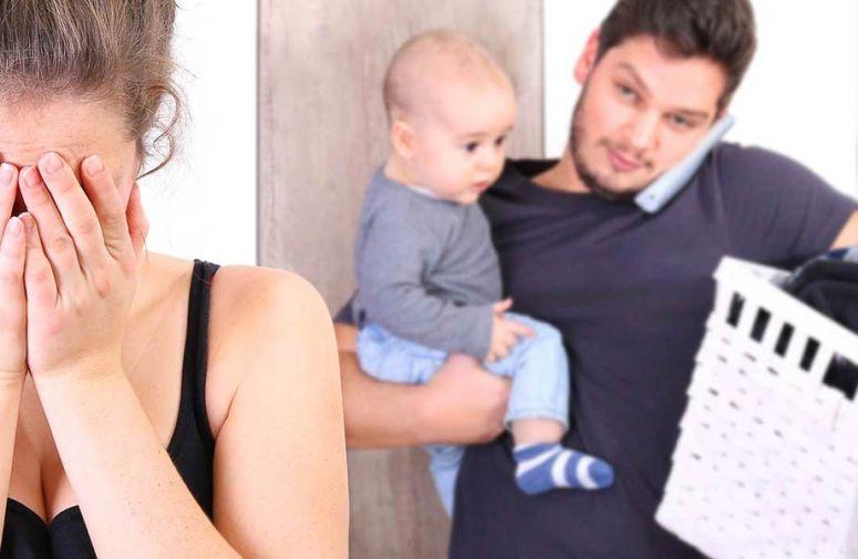 Stres u trudnoći: dobro ili loše po bebu?