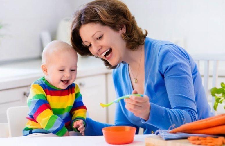 Za snažan imunitet najmlađih tokom jeseni i zime