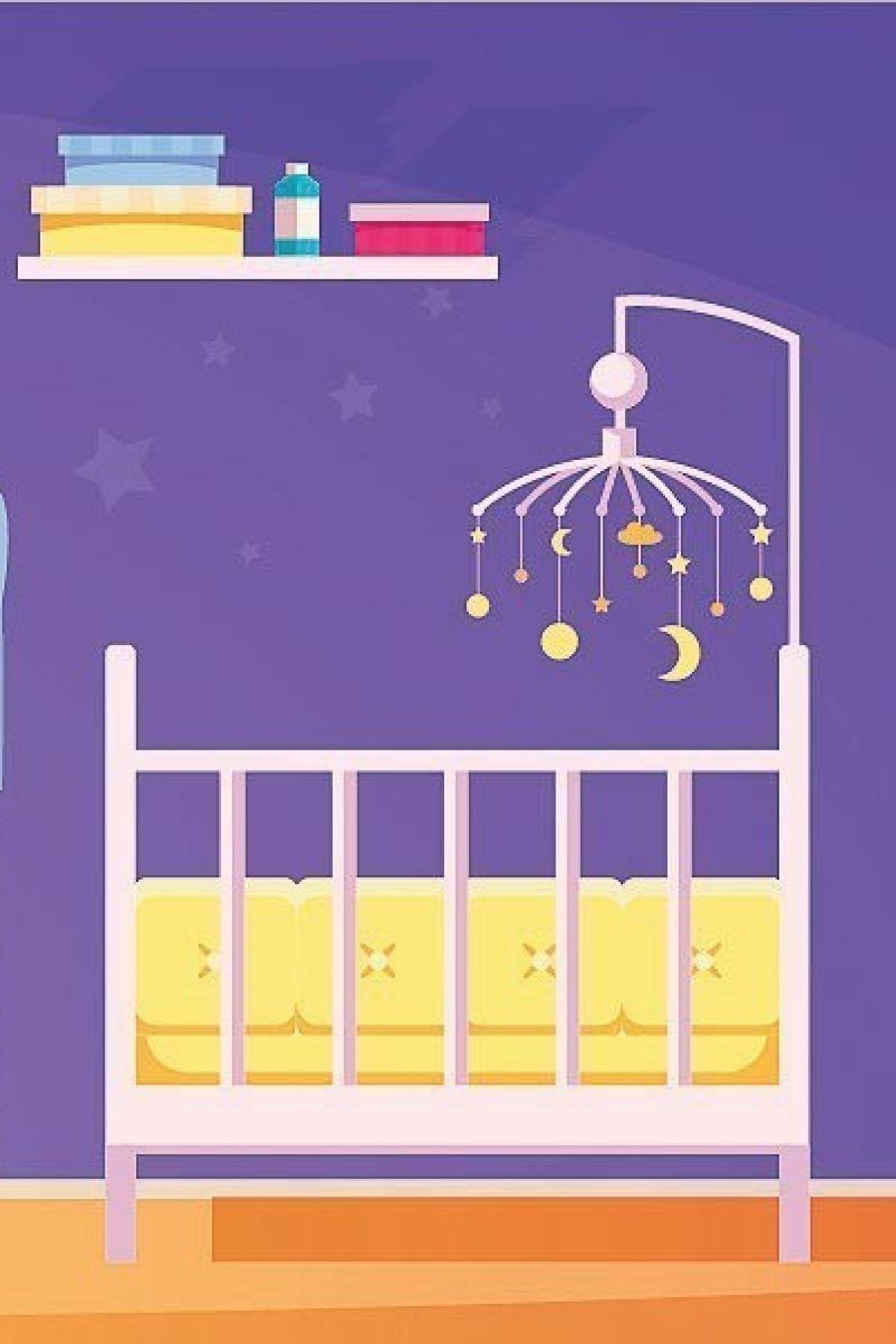 NOVO - Radionice u Centru za trudnice Bebologija