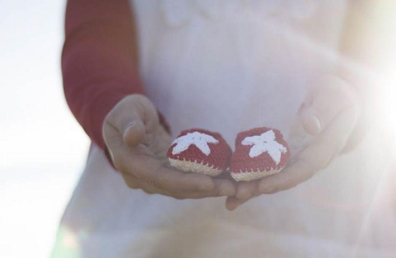 3. nedelja trudnoće