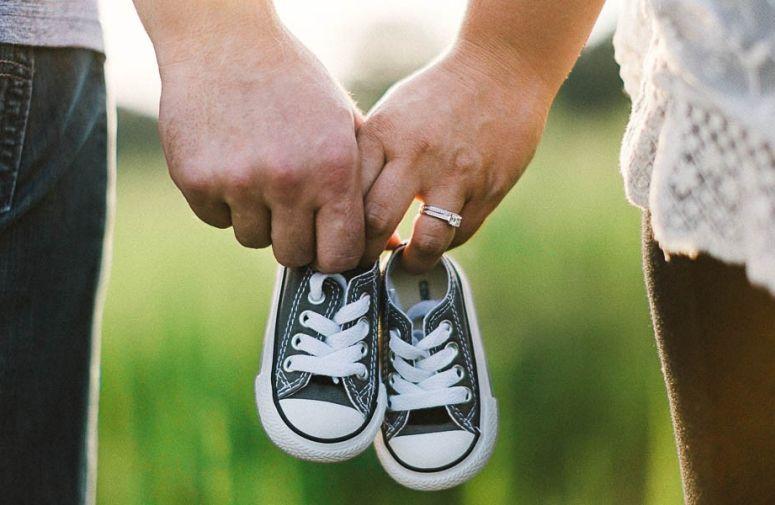 Stres kao prepreka za trudnoću