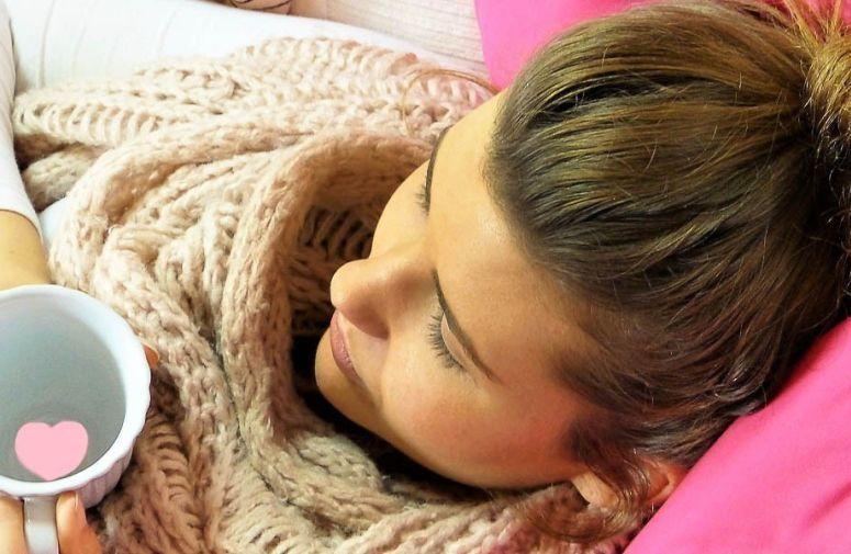 Kako se izboriti sa prehladom i gripom tokom trudnoće