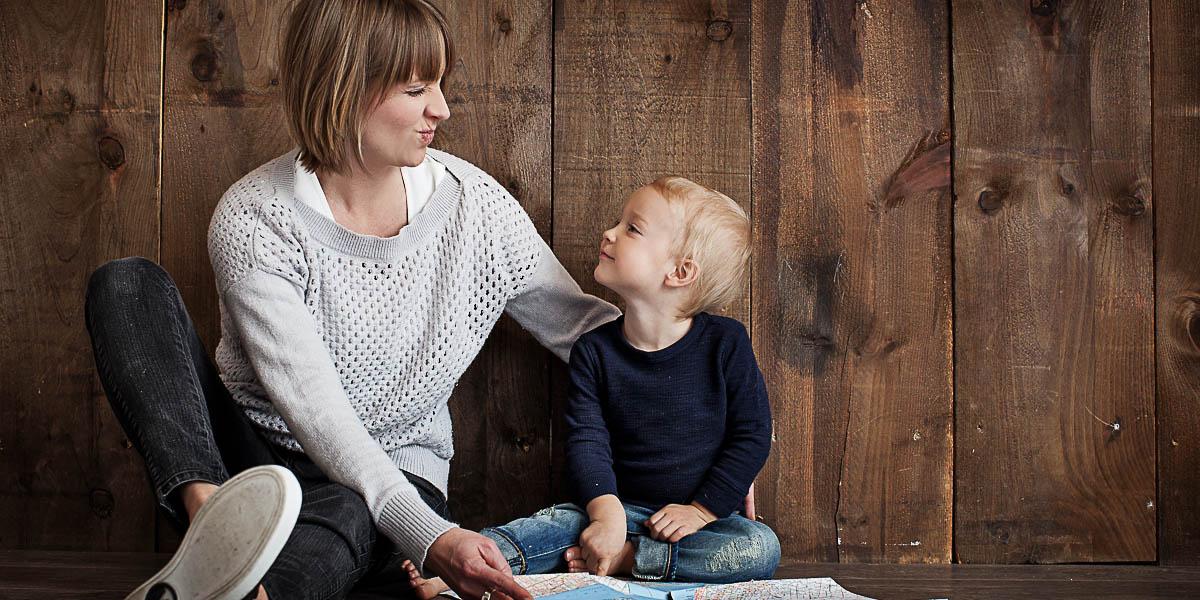 Autistični dečak opet govori posle tretmana matičnim ćelijama