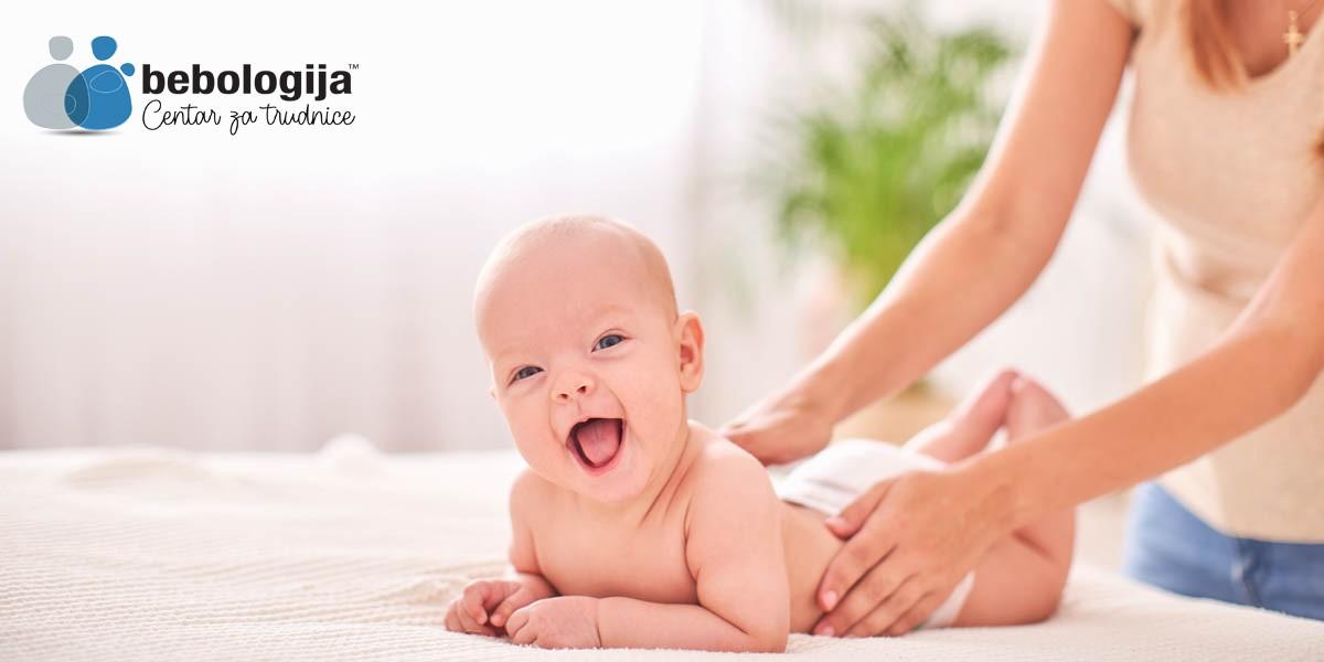 Iz ugla pedijatra: Ne postoji univerzalan recept za dojenje
