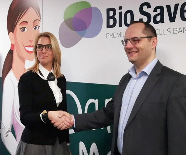 biosave-fondacija