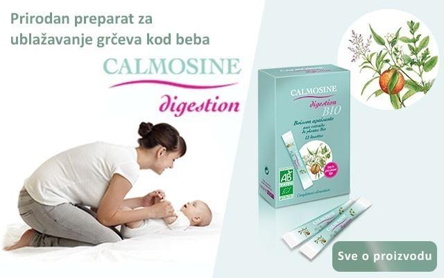 calmosine