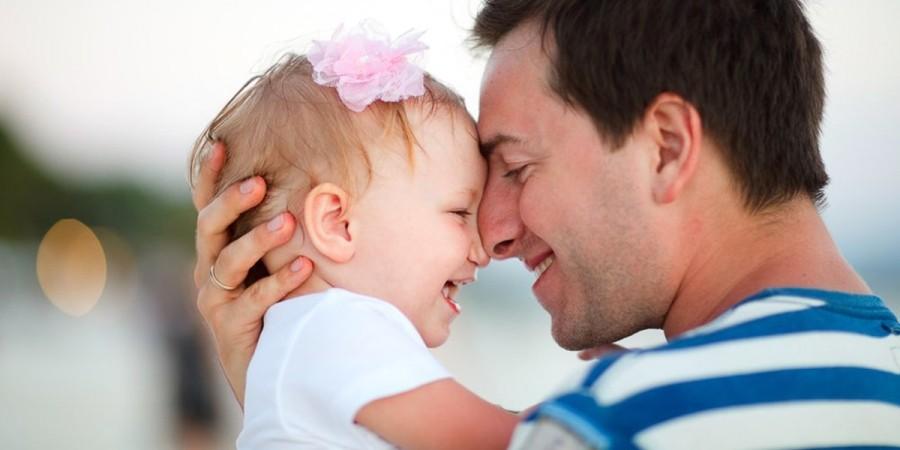 Folna kiselina za muškarce koji žele bebu