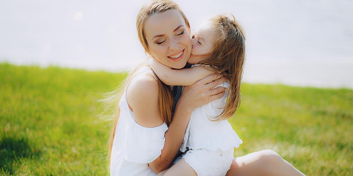 Horoskop otkriva: Kakva ste majka