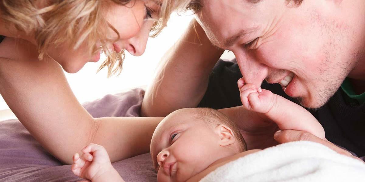 Do bebe lakše i jeftinije