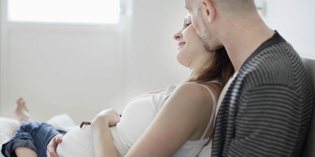 Pravila u Srbiji o broju embriona prilikom vantelesne oplodnje