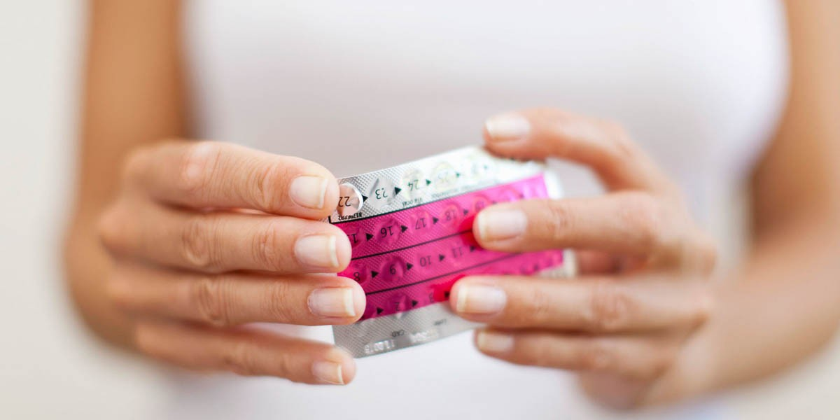 Vodič kroz kontracepciju za mame posle porođaja