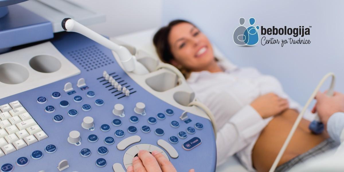 Sličnosti i razlike: ultrazvučna dijagnostika 2D, 3D, 4D…