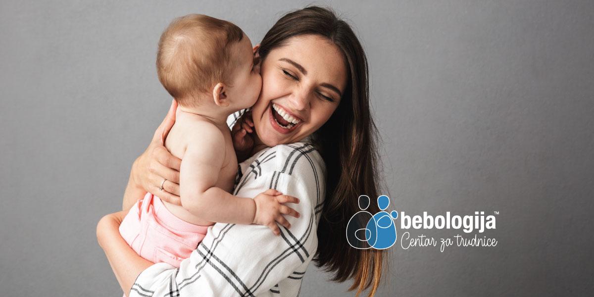 Mamina ispovest: Mi jesmo najbolje mame svojoj deci