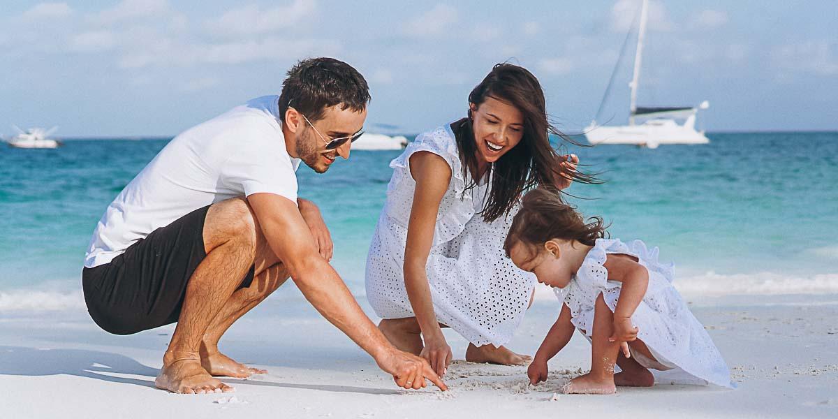 Da li treba ovog leta ići na more: savet dr Predraga Kona