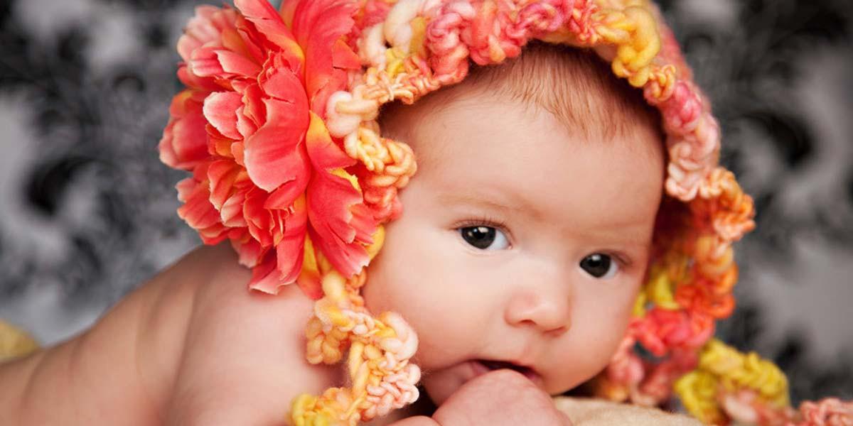 Greške koje utiču na bebin pravilan razvoj