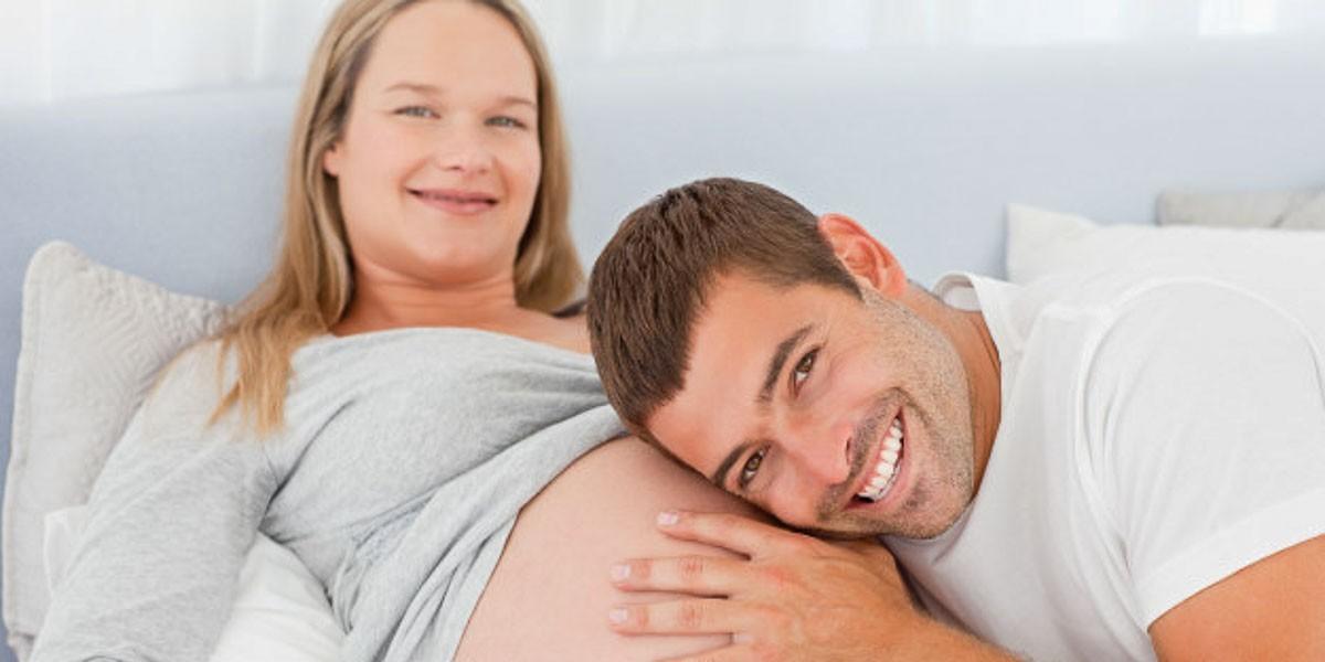 Pismo mužu: pre nego što postaneš tata želim da ti kažem ovo