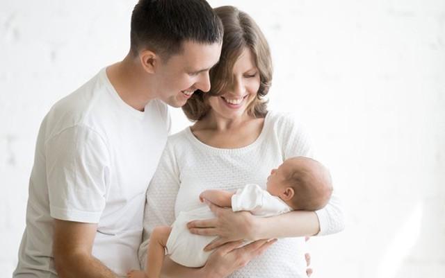 motorika kod beba
