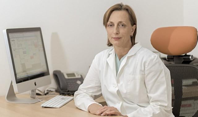 dr-sonja-lazarovski
