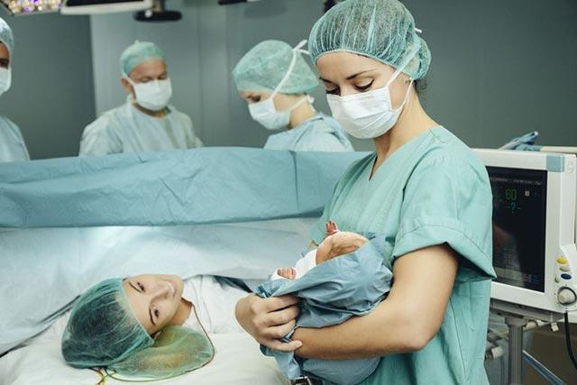 pinalna-anesetezija
