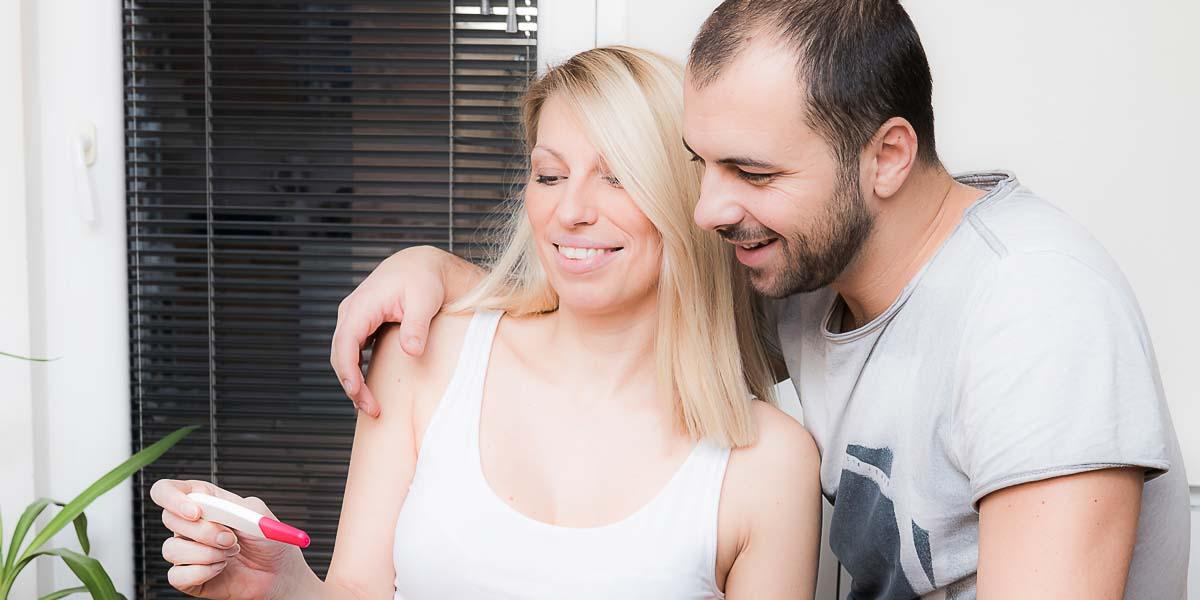 Specijalisti o začeću: Manje godina veće šanse za trudnoću