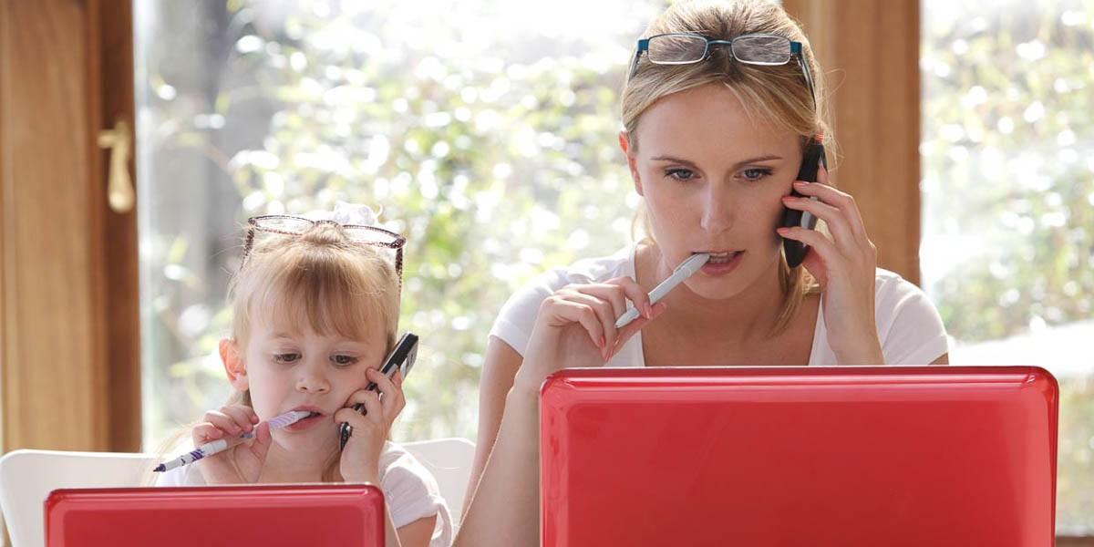 Novo radno vreme za majke dece uzrasta do pet godina?